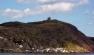 Signal_Hill_St_John's_NF