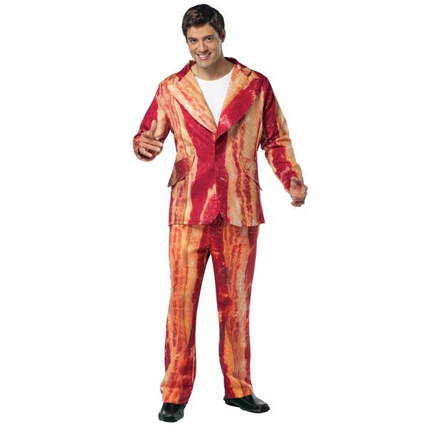 Full-Bacon-Suit