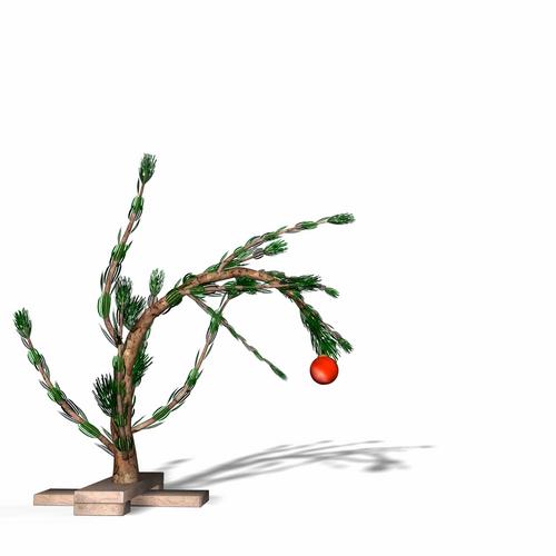 sad-tree